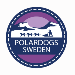 Polardogs Sweden